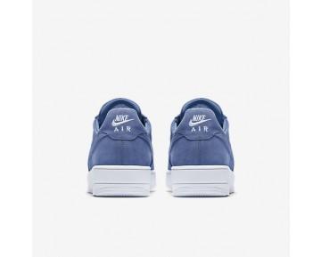 Chaussure Nike Air Force 1 Ultraforce Pour Homme Lifestyle Bleu Lune/Blanc/Bleu Lune_NO. 818735-402