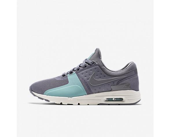Chaussure Nike Air Max Zero Pour Voile Femme Lifestyle Gris Froid Voile Pour a860f7