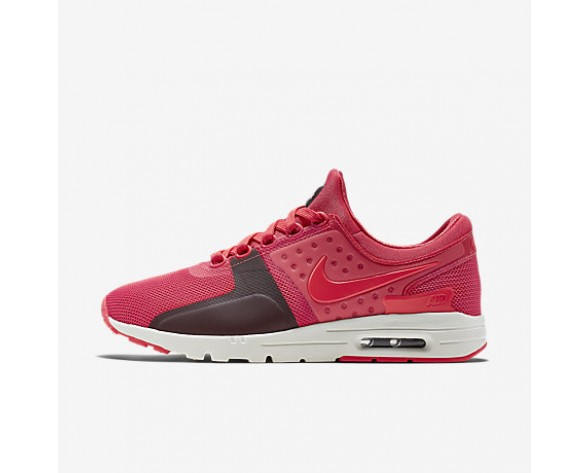 Chaussure Nike Air Max Braise Zero Pour Femme Lifestyle Braise Max Brillant 3733a6