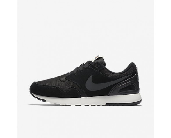 chaussure nike lifestyle