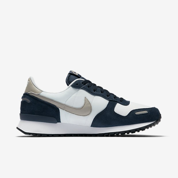 huge selection of ea8ae fad84 903896-400. Chaussure Nike Air Vortex Pour Homme Lifestyle Marine Arsenal Blanc  Sommet Blanc Pavé NO. Prix normal   105,46 €