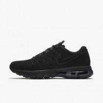 Chaussure Nike Air Trainer 180 Pour Homme Fitness Et Training Noir/Noir/Noir_NO. 916460-003