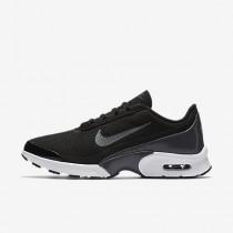 huge discount 7cc91 4a146 Chaussure Nike Air Max Jewell Pour Femme Lifestyle Noir/Blanc/Gris  Foncé_NO. 896194
