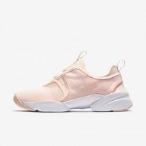 Chaussure Nike Loden Pour Femme Lifestyle Teinte Coucher De Soleil/Noir/Blanc/Teinte Coucher De Soleil_NO. 896298-601