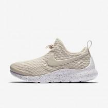 save off 9db2c 6b024 Chaussure Nike Aptare Pour Femme Lifestyle Flocons D Avoine Noir Blanc  Flocons