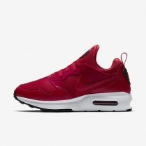 Chaussure Nike Air Max Prime Pour Homme Lifestyle Rouge Sportif/Anthracite/Rouge Sportif_NO. 876068-600