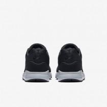Chaussure Nike Air Max 1 Ultra 2.0 Essential Pour Homme Lifestyle Noir/Gris Loup/Gris Foncé/Noir_NO. 875679-002