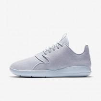 Chaussure Nike Jordan Eclipse Pour Homme Lifestyle Bleu Arsenal Clair/Bleu Arsenal Clair/Bleu Arsenal Clair_NO. 724010-412