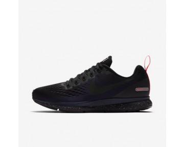 AirAir Force 1HuaracheAll Court Nike Chaussures dCxoerB