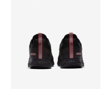 Chaussure NIKE AIR ZOOM PEGASUS 34 SHIELD CHAUSSURE DE RUNNING POUR FEMME Noir/Noir/Obsidienne/Noir 907328-001