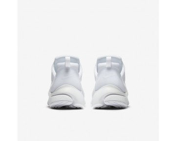 sports shoes c4f2f e6fcf Chaussure Nike Presto Fly Pour Homme Lifestyle Blanc Blanc Blanc NO. 908019 -100