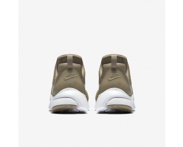 huge discount ea457 04bac Chaussure Nike Presto Fly Pour Homme Lifestyle KakiBlancKakiNO.  908019-200