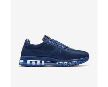 Chaussure Nike Air Max Ld-Zero Pour Homme Lifestyle Bleu Côtier/Bleu Lune/Bleu Électrique/Bleu Côtier_NO. 848624-400