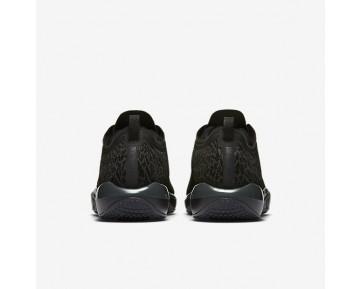 Chaussure Nike Jordan Trainer 1 Low Pour Homme Fitness Et Training Noir/Anthracite/Noir_NO. 845403-002