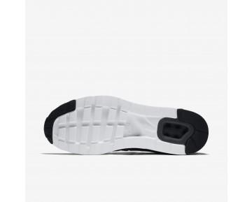 Chaussure Nike Air Max Zero Essential Pour Homme Lifestyle Noir/Gris Foncé/Blanc_NO. 876070-004