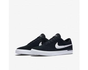 Chaussure Nike Sb Koston Hypervulc Pour Homme Skateboard Sb Koston Hypervulc_NO. 844447-001
