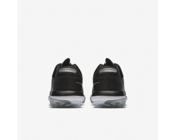 Chaussure Nike Lunar Control Vapor Pour Homme Golf Noir/Blanc/Argent Métallique_NO. 849971-001