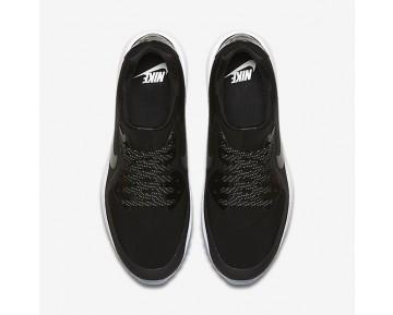 Chaussure Nike Air Zoom 90 It Pour Homme Golf Noir/Blanc/Volt/Anthracite_NO. 844569-001