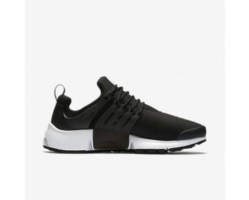 Chaussure Nike Air Presto Essential Pour Homme Lifestyle Noir/Blanc/Noir_NO. 848187-009