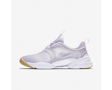 Nike Loden Pinnacle QS Chaussures Pour Femme Lifestyle Soldes