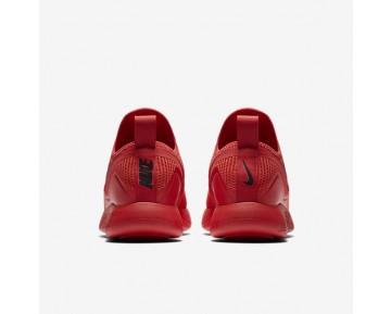 Chaussure Nike Lunarcharge Breathe Pour Femme Lifestyle Rouge Piste/Rouge Piste/Noir_NO. 942060-600