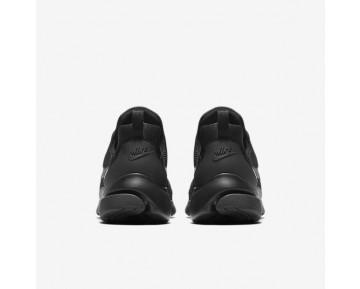 Chaussure Nike Presto Fly Pour Femme Lifestyle Noir/Noir/Noir_NO. 910569-001