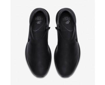Chaussure Nike Zoom Modairna Pour Femme Lifestyle Noir/Anthracite/Noir_NO. 880884-001
