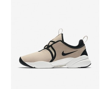 Chaussure Nike Loden Pinnacle Pour Femme Lifestyle Champignon/Voile/Noir_NO. 926586-200