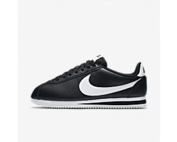 Chaussure Nike Classic Cortez Metallic Pour Femme Lifestyle Hématite Métallique/Blanc Sommet/Hématite Métallique/Hématite Métallique_NO. 807471-004