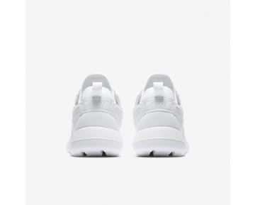 Chaussure Nike Roshe Two Pour Femme Lifestyle Blanc/Platine Pur/Blanc_NO. 844931-100
