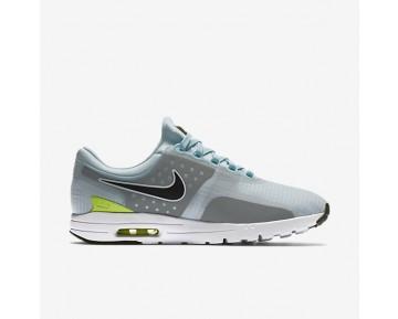 Nike Air Pour Max Zero Si Chaussures Pour Air Femme Lifestyle En Solde 5d73c3