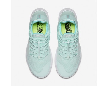 Chaussure Nike Free Rn Commuter 2017 Pour Femme Running Igloo/Aurore/Blanc/Violet Nuit_NO. 880842-300
