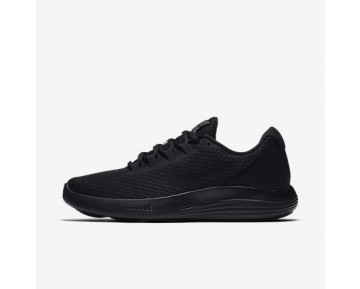 quality design fec5b 4c47e Chaussure Nike Lunarconverge Pour Femme Running Noir Anthracite Noir NO.  852469-005
