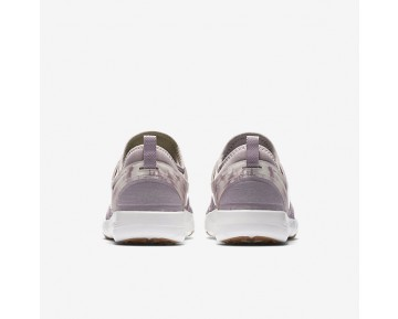 Chaussure Nike Free Tr7 Pour Femme Fitness Et Training Brume Prune/Blanc Sommet/Brume Prune_NO. 904651-500