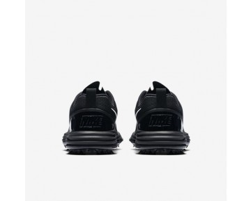 Chaussure Nike Lunar Command 2 Pour Femme Golf Noir/Noir/Blanc_NO. 880120-001