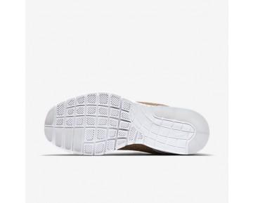 Chaussure Nike Sb Stefan Janoski Max Pour Homme Lifestyle Volt/Bleu Photo/Rose Coureur/Noir_NO. 631303-704