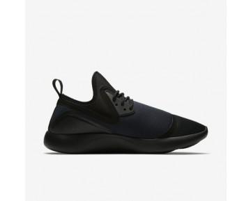 Chaussure Nike Lunarcharge Essential Pour Homme Lifestyle Noir/Volt/Obsidienne Foncée/Obsidienne Foncée_NO. 923619-007