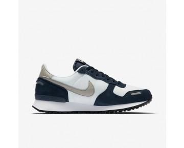 Chaussure Nike Air Vortex Pour Homme Lifestyle Marine Arsenal/Blanc Sommet/Blanc/Pavé_NO. 903896-400