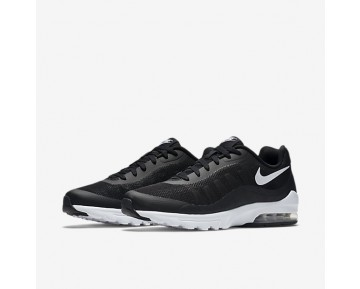 info for f9eca 9aefe Chaussure Nike Air Max Invigor Pour Homme Lifestyle Noir Blanc NO. 749680 -010