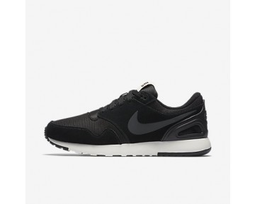 Chaussure Nike Air Vibenna Pour Homme Lifestyle Noir/Voile/Anthracite_NO. 866069-001
