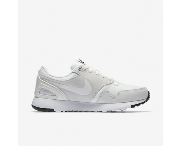 Chaussure Nike Air Vibenna Pour Homme Lifestyle Blanc Sommet/Noir/Blanc Sommet_NO. 866069-100