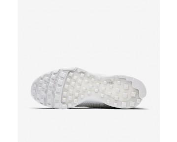 Chaussure Nike Air Zoom Talaria '16 Sp Pour Homme Lifestyle Gris Neutre/Rouge Université/Blanc/Gris Neutre_NO. 844695-003
