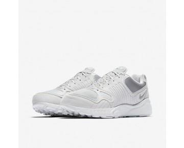 Chaussure Nike Air Zoom Talaria '16 Sp Pour Homme Lifestyle Gris Neutre/Rouge Université/Blanc/Gris Neutre_NO. 844695-003