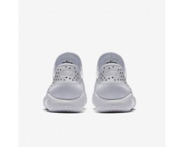 Chaussure Nike Fl-Rue Pour Homme Lifestyle Blanc/Blanc/Blanc_NO. 880994-100