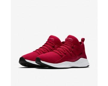Chaussure Nike Jordan Formula 23 Pour Homme Lifestyle Rouge Sportif/Blanc/Noir/Rouge Sportif_NO. 881465-601