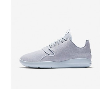 Nike Jordan Eclipse Lifestyle Chukka Chaussures Pour Homme Lifestyle Eclipse France Solde 946bd5