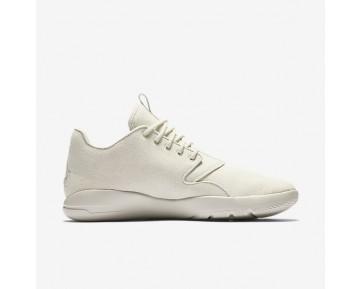 Chaussure Nike Jordan Eclipse Pour Homme Lifestyle Beige Clair/Beige Clair/Beige Clair_NO. 724010-028