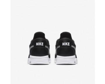 Chaussure Nike Sb Air Max Bruin Vapor Pour Homme Lifestyle Noir/Blanc/Blanc/Gris Froid_NO. 882097-001