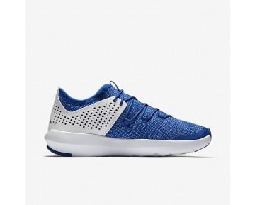 Chaussure Nike Jordan Express Pour Homme Lifestyle Royal Équipe/Blanc/Royal Équipe_NO. 897988-400