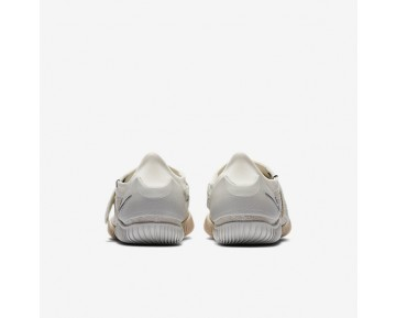 Chaussure Nike Lab Aqua Sock 360 Qs Pour Homme Lifestyle Flocons D'Avoine/Voile/Noir/Beige Clair_NO. 902782-100